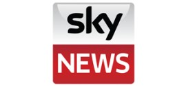 Sky News Radio | Listen online to the live stream