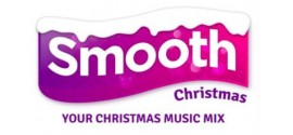 Smooth Christmas Radio | Listen online to the live stream