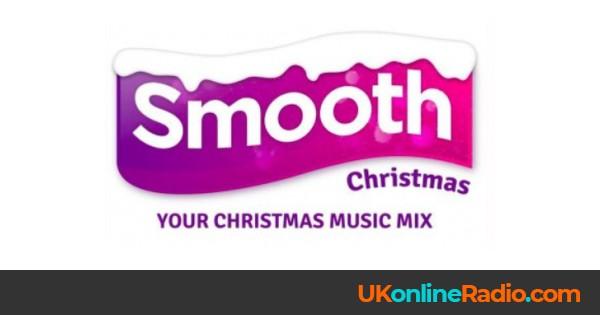 Christmas Radio Station.Smooth Christmas Radio Listen Online To The Live Stream