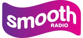 Smooth London Radio | Listen online to the live stream