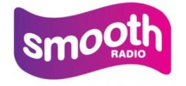 Smooth Radio North West | Listen online to the live stream
