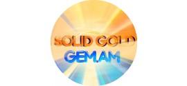 Solid Gold Gem AM Radio | Listen online to the live stream