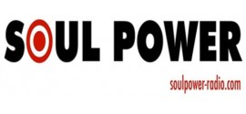 Soulpower Radio | Listen online to the live stream