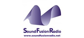 Sound Fusion Radio | Listen online to the live stream