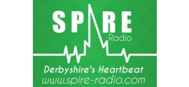 Spire Radio | Listen online to the live stream