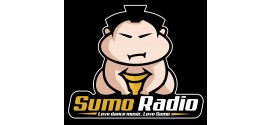 Sumo Radio | Listen online to the live stream