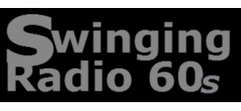 Swinging Radio 60s | Listen online to the live stream
