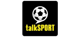 talkSPORT | Listen online to the live stream