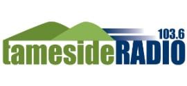 Tameside Radio | Listen online to the live stream