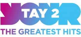 Tay 2 Radio | Listen online to the live stream
