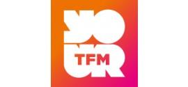 TFM Radio | Listen online to the live stream