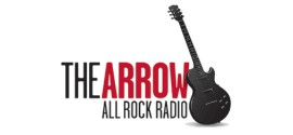 The Arrow Rock Radio | Listen online to the live stream