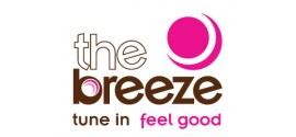 The Breeze Radio - 107.4 FM | Listen online to the live stream