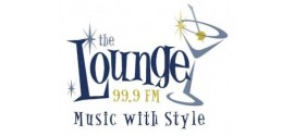 The Lounge 99.9 Radio | Listen online to the live stream