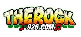The Rock 926 Radio   Listen online to the live stream