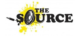 The Source FM radio | Listen online to the live stream