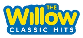 The Willow Radio | Listen online to the live stream