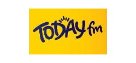Today FM Radio | Listen online to the live stream
