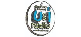 U and I Radio | Listen online to the live stream