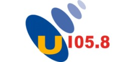 u105 Radio | Listen online to the live stream