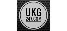 UKG 247 Radio | Listen online to the live stream