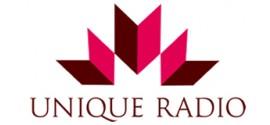 Unique Radio  | Listen online to the live stream