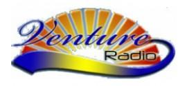 Venture Radio | Listen online to the live stream