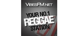 Vibes FM | Listen online to the live stream