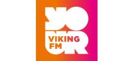 Viking FM Radio - 96.9 Hull   Listen online to the live stream