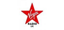 Virgin Radio  | Listen online to the live stream