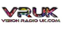 Vision Radio UK / VRUK | Listen online to the live stream