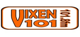 Vixen 101 Radio | Listen online to the live stream