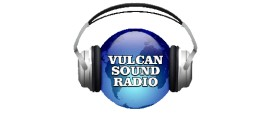 Vulcan Sound Radio | Listen online to the live stream