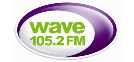 Wave 105 FM Radio | Listen online to the live stream