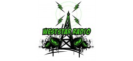 West Star Radio | Listen online to the live stream