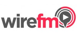 Wire FM Radio | Listen online to the live stream
