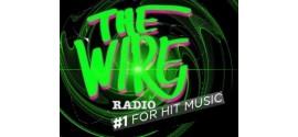 Wire Radio  | Listen online to the live stream