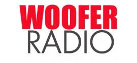 Woofer Radio | Listen online to the live stream