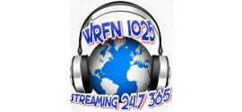 WRFN 1025 Radio - Northampton | Listen online to the live stream