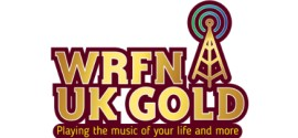 WRFN UK GOLD Radio | Listen online to the live stream
