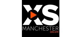 XS Manchester Radio | Listen online to the live stream