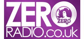 Zero Radio | Listen online to the live stream