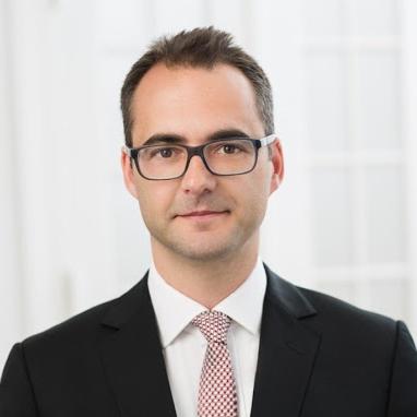 Rechtsanwalt Croset - Fachanwälte für Arbeitsrecht, Südwestkorso 1, 12161 Berlin