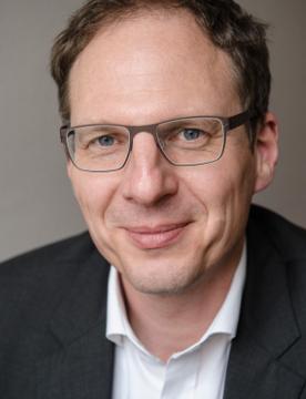 Rechtsanwalt Rechtsanwalt Ljoscha Reister, Familienrecht, Schönhauser Allee 146 10435 Berlin