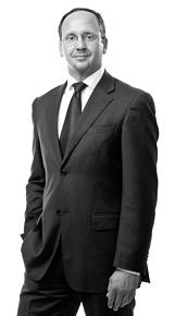 Rechtsanwalt Rechtsanwalt Maximilian Gutmacher - in Kooperation, Oranienburger Straße 69