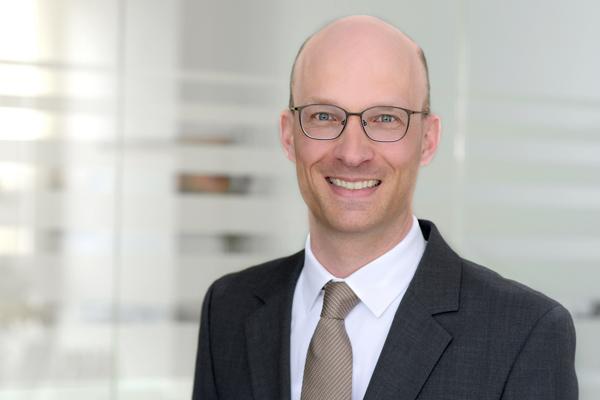 Rechtsanwalt Helge Schubert, LL.M., Steuerrecht, Jungfernstieg 40, 20354 Hamburg