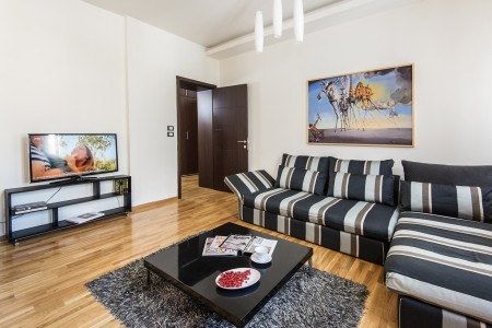 apartment beograd centar apartment rakoc a2226