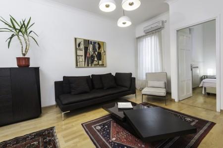 apartment beograd centar apartment rakoc a353