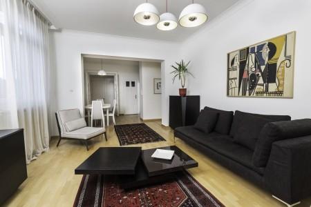 apartment beograd centar apartment rakoc a355