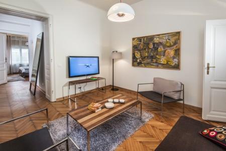 apartment beograd centar apartment rakoc a333